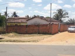 Eceletissima casa frente de rua Boa pra abri comércio e mora