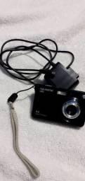 Camera fotografica coldentec digital