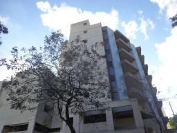 Cobertura de 3 quartos á venda, 140 m² por R$ 460.000 - Granbery - Juiz de Fora/MG
