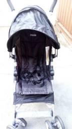 Carrinho kolcraft guarda-chuva
