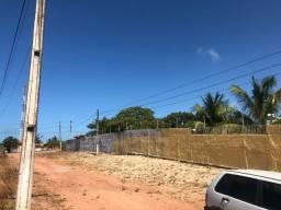 Grande Oportunidade - Terreno com 4.860 M² - Praia do Presidio - Iguape