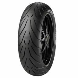 Pneu de Moto 180/55/17 Pirelli Angel