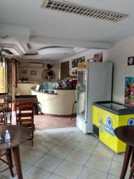 Cafeteria e Casa de Massas Ótimo Ponto