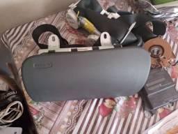 Vendo kit air bag de gran siena