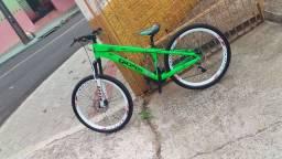 Bicicleta GIOS.br