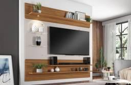 Painel Notável NT1010, Ideal para TVs até 60 Polegadas - Entrega Imediata;