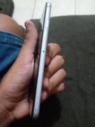 Vendo iPhone 6 64Gb valor 700,00