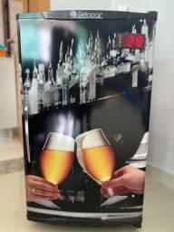 Cervejeira Gelopar 112 litros