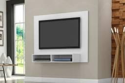 Painel Ipanema para tvs de até 47