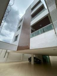 Apartamento 3 quartos Iguaçu aprox 100m2