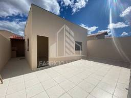 RMS - Casa Bairro Novo Jaraguá Ótima !!!