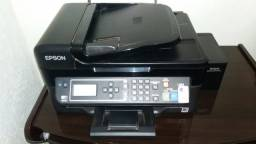 Impressora Epson L565 Tinta Sublimatica