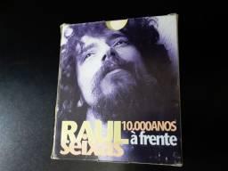 Coletânea do Raul Seixas, 6 Cds