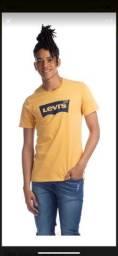 Camisa original Levis