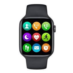 Smartwatch IWO W46 - Tela infinita