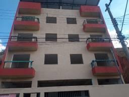 Ótimo apartamento em Nova Benfica - 03 quartos, com 01 suíte