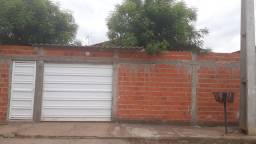 Casa a venda Demerval Lobão