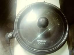 Frigideira elétrica