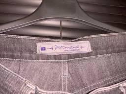 Calça Puramania tamanho 38