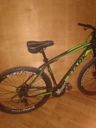 Bicicleta aro 29 stark