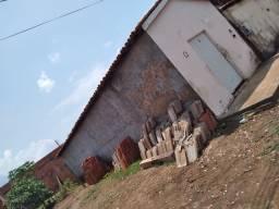 Casa em Açailândia
