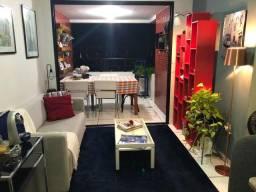 Venda de apartamento no Condomínio Real Seasons - Torre Summer
