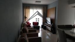 Lindo apartamento a venda com 3 Quartos no Recreio dos Bandeirantes - RG Personal