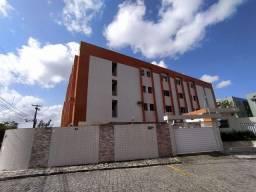 Apartamento 3 quartos 155 mil
