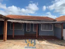 Casa à venda - Vila Christoni - Ourinhos/SP