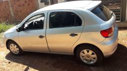 carro novo..2010