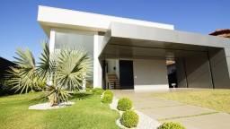 Casa em condomínio fechado R$600.000,00