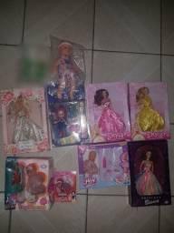 Brinquedos femininos