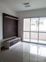Apartamento com 2 dormitórios à venda, 69 m² por R$ 399.000,00 - Condomínio Edifício Maroc