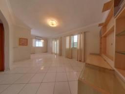 Casa para alugar com 5 dormitórios em Setor coimbra, Goiânia cod:43103