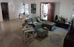 Casa para alugar com 4 dormitórios em Piedade, Jaboatao dos guararapes cod:L954