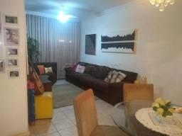 Apartamento para alugar com 3 dormitórios cod:L91184