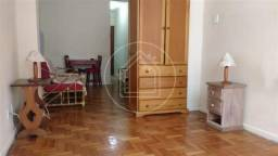 Apartamento à venda com 1 dormitórios em Copacabana, Rio de janeiro cod:887497