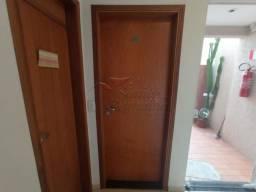 Apartamento para alugar com 2 dormitórios cod:L17979