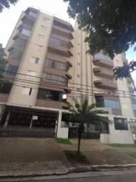 Apartamento com 3 dormitórios à venda, 122 m² por R$ 320.000 - Setor Bela Vista - Goiânia/