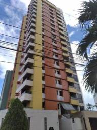 Apartamento para alugar com 4 dormitórios em Manaira, Joao pessoa cod:L2028