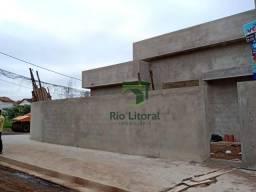 Lançamento! Casa linear independente com 3 dormitórios à venda no bairro Chácara Mariléia