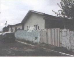 Casa à venda com 4 dormitórios em N. s. aparecida, Santa rita de caldas cod:0b1acf78b06