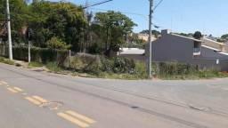 Terreno à venda, 956 m² por R$ 400.000,00 - Cardeal - Elias Fausto/SP
