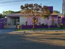 Casa à venda em Parque das bandeiras, Maringá cod: *