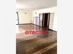 Apartamento para alugar com 4 dormitórios cod:26100