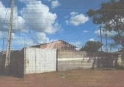Casa à venda com 2 dormitórios em L 08 casa 08 setor norte, Planaltina cod:db79a842971