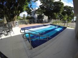 Apartamento para alugar com 3 dormitórios em Ouro preto, Belo horizonte cod:36293