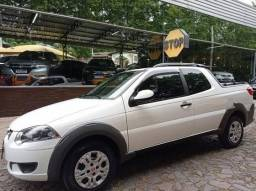 STRADA 2015/2015 1.6 MPI TREKKING CD 16V FLEX 3P MANUAL