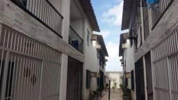Casa 2 Quartos Paulista - PE - Nossa Senhora do Ó