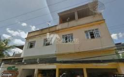Apartamento à venda com 1 dormitórios cod:bc9222fbc6c